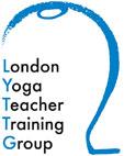 lyttg-logo